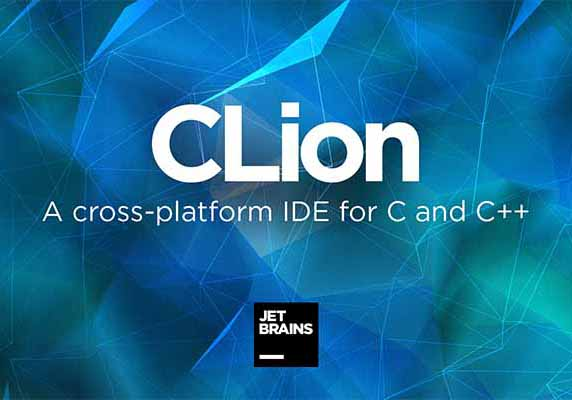 JetBrains CLion 2019 dmg for mac themacgo
