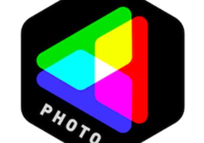 Nevercenter CameraBag Photo 2020 dmg for mac themacgo