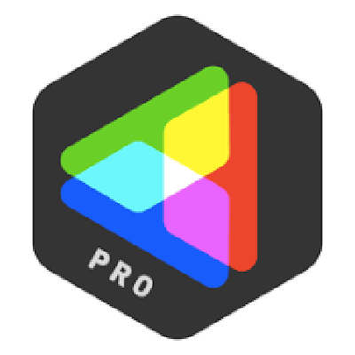 Nevercenter CameraBag Pro 2020 for mac themacgo