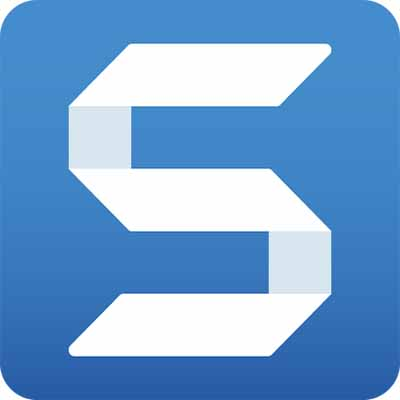 TechSmith Snagit 2020 mac dmg full version themacgo
