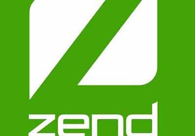 Zend Studio dmg for mac themacgo