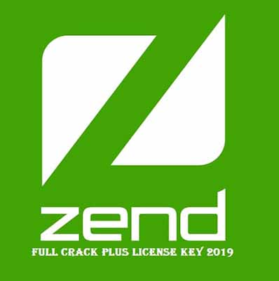 Zend Studio dmg for mac themacgo