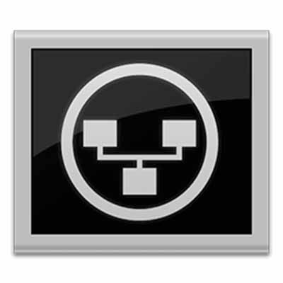 iNet Network Scanner 2_7_2 dmg for mac themacgo
