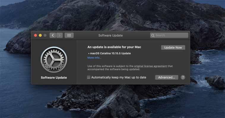 macOS Catalina 10_15_5 mac dmg full version themacgo