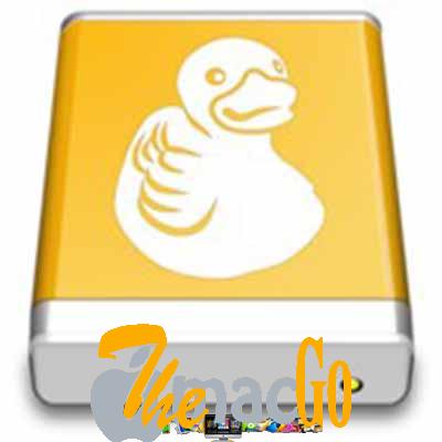 Mountain Duck 4_0 dmg for mac themacgo