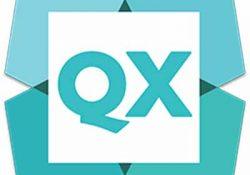 QuarkXPress 2019 dmg for mac themacgo