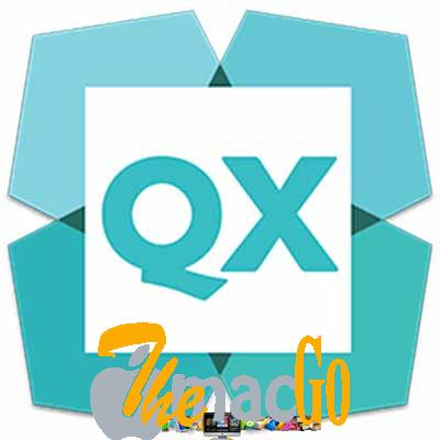QuarkXPress 2019 dmg for mac themacgo