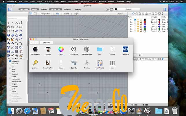 Rhinoceros 6_26 mac dmg full version themacgo