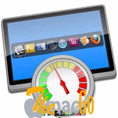 App Tamer 2_5_2 dmg for mac themacgo