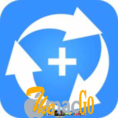 Do Your Data Recovery Professional 7_7 dmg for mac themacgo