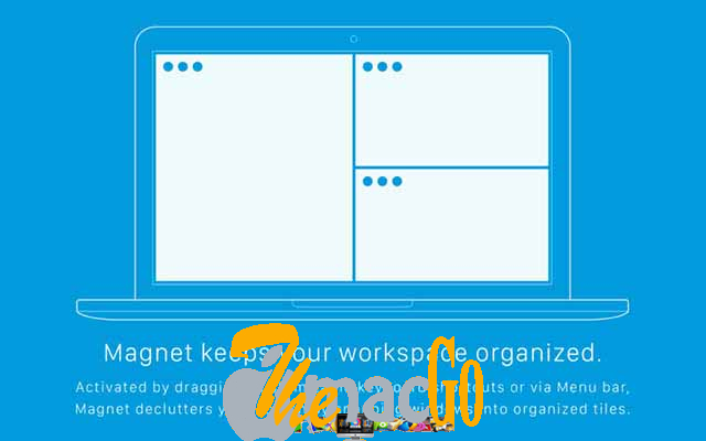 Magnet 2_4_6 for mac free download themacgo