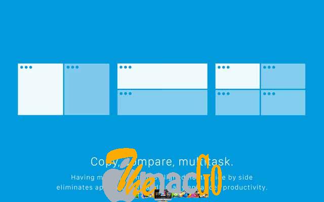 Magnet 2_4_6 mac dmg full version themacgo