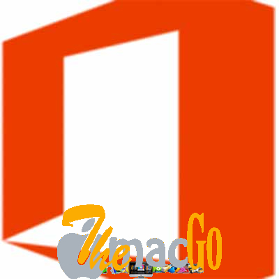 Microsoft Office 2019 for Mac v16_39 dmg for mac themacgo
