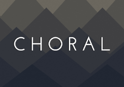 Native Instruments Choral for mac dmg themacgo