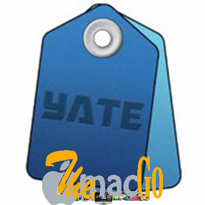 Yate 6_0 dmg for mac themacgo