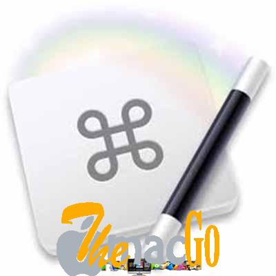 Keyboard Maestro 9_0 dmg for mac themacgo
