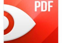 PDF Expert 2_5 dmg for mac themacgo