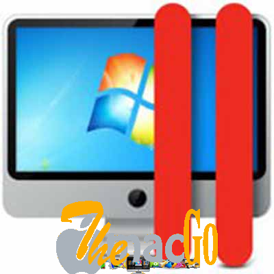 Parallels Desktop Business Edition 16 dmg for mac themacgo