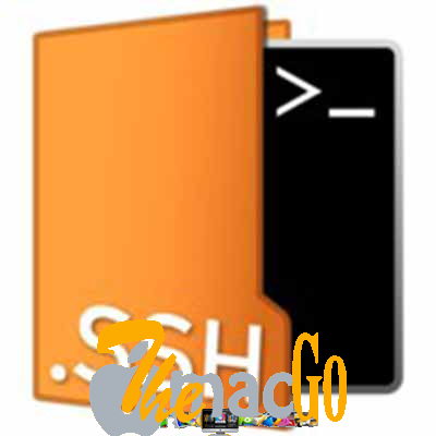 SSH Config Editor Pro 1_13 dmg for mac themacgo
