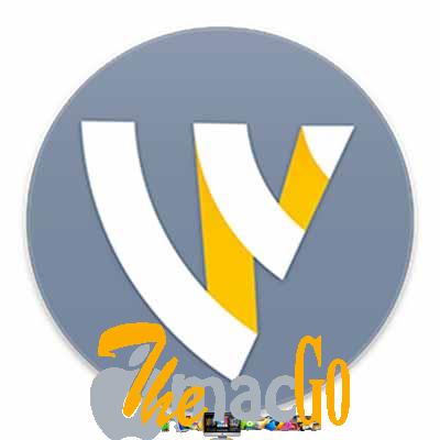Wirecast Pro 13_1_3 dmg for mac themacgo