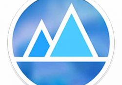 App Cleaner & Uninstaller PRO 7_1 dmg for mac themacgo