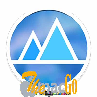 App Cleaner & Uninstaller PRO 7_1 dmg for mac themacgo