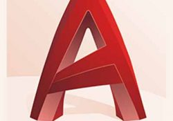 Autodesk AutoCAD 2020_2 dmg for mac themacgo