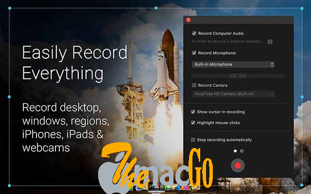 Capto 1_2_18 for mac free download themacgo