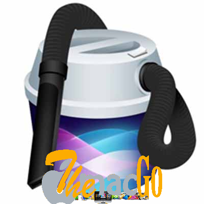 Catalina Cache Cleaner 15_0_5 dmg for mac themacgo
