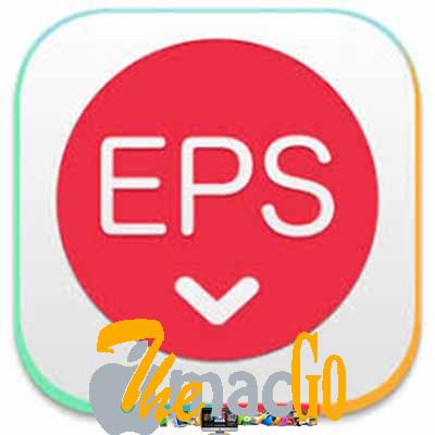 EPSViewer Pro 1_3 dmg for mac themacgo