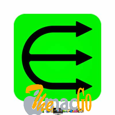 Easy Data Transform 1_7_0 dmg for mac themacgo