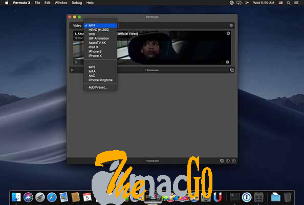 Permute 3_5_5 for mac free download themacgo
