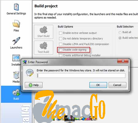 install4j MultiPlatform Edition mac dmg full version themacgo