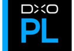 DxO PhotoLab 4 ELITE Edition 4_0 dmg for mac themacgo