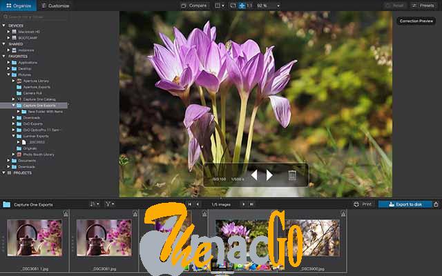 DxO PhotoLab 4 ELITE Edition 4_0 mac dmg full version themacgo