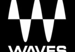Waves 12 Complete v19_10_20 dmg for mac themacgo