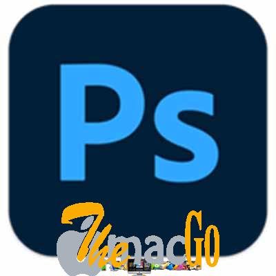 Adobe Photoshop 2021 v22_0_1 dmg for mac themacgo