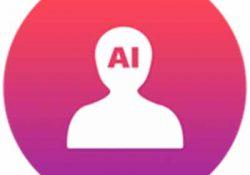ON1 Portrait AI 2021 v15_0 dmg for mac themacgo