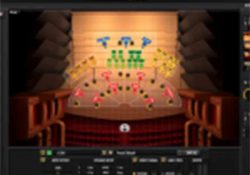 Parallax-Audio Virtual Sound Stage Pro v2_0_1 dmg for mac themacgo
