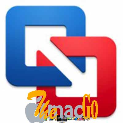 VMware Fusion Pro 12_1_0 dmg for mac themacgo
