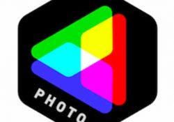 Nevercenter CameraBag Photo 2020_11 dmg for mac themacgo