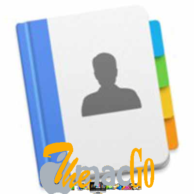 BusyContacts 1_5_1 dmg for mac themacgo