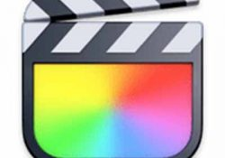 Final Cut Pro 10_5_1 dmg for mac themacgo