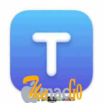 Textastic 5_0 dmg for mac themacgo