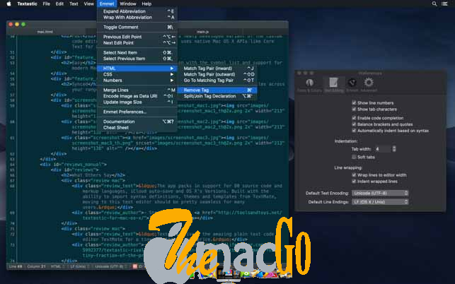 Textastic 5_0 for mac free download themacgo