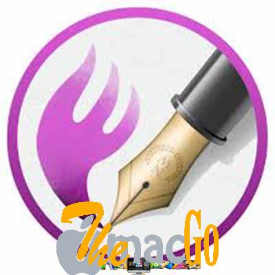 Nisus Writer Pro 3_2_1 dmg for mac themacgo
