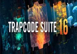 Red Giant Trapcode Suite 16_0_3 dmg for mac themacgo