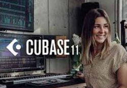 Steinberg Cubase Elements v11_0 dmg for mac themacgo