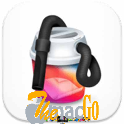 Big Sur Cache Cleaner 16_1 dmg for mac themacgo