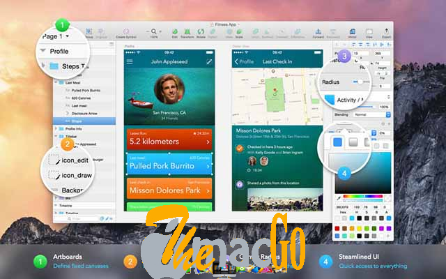Sketch 71 for mac free download themacgo